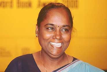 Aruna parayanam in telugu
