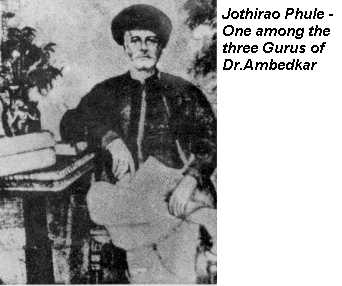 essay on mahatma phule Get access to mahatma jyotirao phule essays only from anti essays listed results 1 - 30 get studying today and get the grades you want only at.